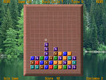 1001 Lines puzzle games pack